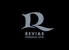 REVIAS(レヴィアス)