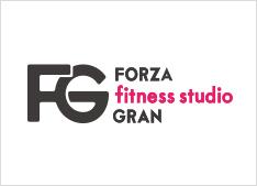Forza GRAN(フォルツァグラン)